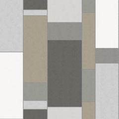 Флизелиновые обои Architector Mondrian (KTM1160)