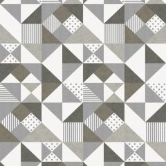 Флизелиновые обои Architector Mondrian (KTM1210)