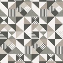 Флизелиновые обои Architector Mondrian (KTM1220)