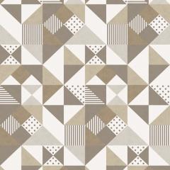 Флизелиновые обои Architector Mondrian (KTM1280)