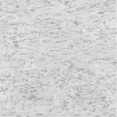 Флизелиновые обои Pear Tree Shimmer (UK20800)
