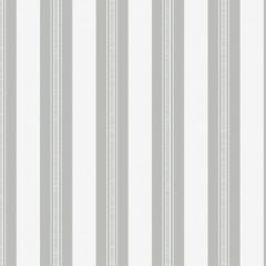 Флизелиновые обои Pear Tree Shimmer (UK30900)