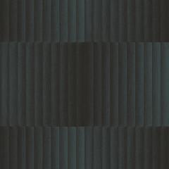 Флизелиновые обои Trendsetter Alvaro (AL5202)