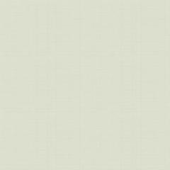 Флизелиновые обои Trendsetter Alvaro (AL5701)