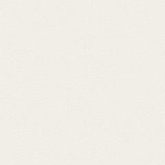 Флизелиновые обои Trendsetter Alvaro (AL5901)