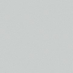 Флизелиновые обои Trendsetter Alvaro (AL5905)