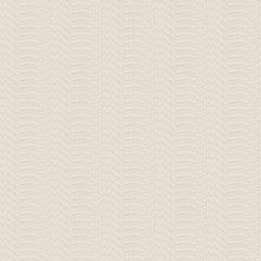 Флизелиновые обои Trendsetter Renzo (RE4301)
