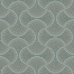 Флизелиновые обои Trendsetter Renzo (RE4604)