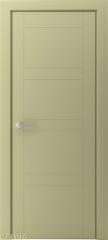 Дверь Geona Doors Avanti 3