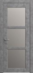 Дверь Sofia Модель 230.71ССС