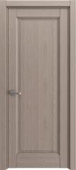Дверь Sofia Модель 93.39