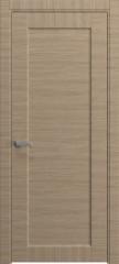 Дверь Sofia Модель 85.106