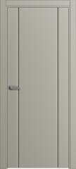 Дверь Sofia Модель 398.03