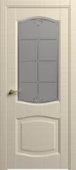 Дверь Sofia Модель 17.157