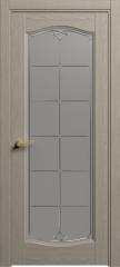 Дверь Sofia Модель 93.55