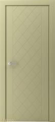 Дверь Geona Doors Avanti 2