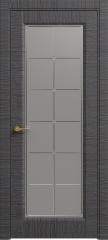 Дверь Sofia Модель 01.51