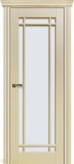 Дверь Geona Doors Омега 1