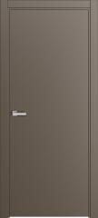 Дверь Sofia Модель 396.07