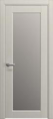 Дверь Sofia Модель 64.105