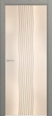 Дверь Sofia Модель 380.22 ЗБС