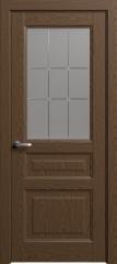 Дверь Sofia Модель 04.41 Г-П9