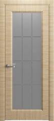 Дверь Sofia Модель 85.38