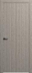 Дверь Sofia Модель 153.07