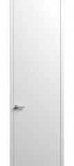 Дверь Sofia Модель 90.94