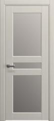 Дверь Sofia Модель 64.134