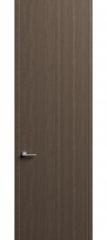 Дверь Sofia Модель 86.94