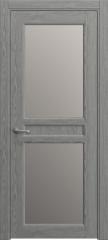 Дверь Sofia Модель 268.72СФС