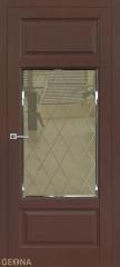 Дверь Geona Doors Романс 4