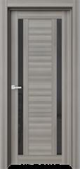 Межкомнатная дверь R28