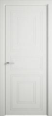 Дверь Sofia Модель 78.79 CQ5