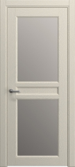 Дверь Sofia Модель 92.72СФС