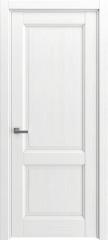 Дверь Sofia Модель 50.68