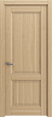 Дверь Sofia Модель 213.68
