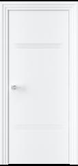 Межкомнатная дверь Perfect P34