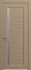 Дверь Sofia Модель 85.10