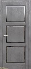 Дверь Geona Doors Равенна 1/3