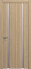 Дверь Sofia Модель 213.02