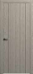 Дверь Sofia Модель 153.03