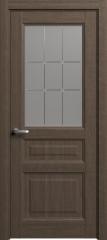 Дверь Sofia Модель 86.41 Г-П9