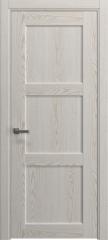 Дверь Sofia Модель 210.137