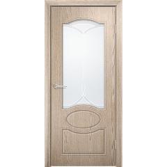 Дверь Содружество Лига