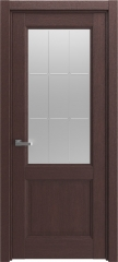 Дверь Sofia Модель 87.58