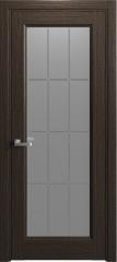 Дверь Sofia Модель 65.38