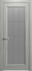 Дверь Sofia Модель 268.38