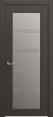 Дверь Sofia Модель 65.107ПЛ